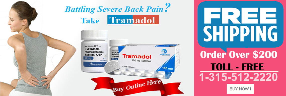 https://tramadolzone.com/wp-content/uploads/2018/06/tramadol-banner-1.jpg
