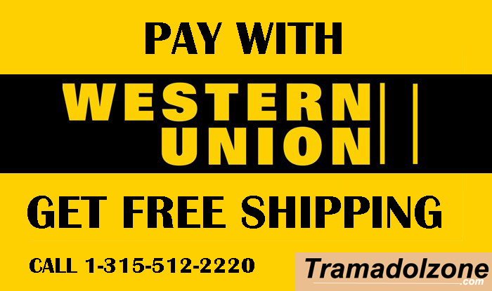 https://tramadolzone.com/wp-content/uploads/2018/09/western-union-top.jpg