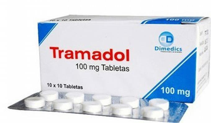 How Long Tramadol Stay in Our Body